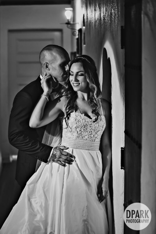 san-clemente-luxury-wedding-photographer