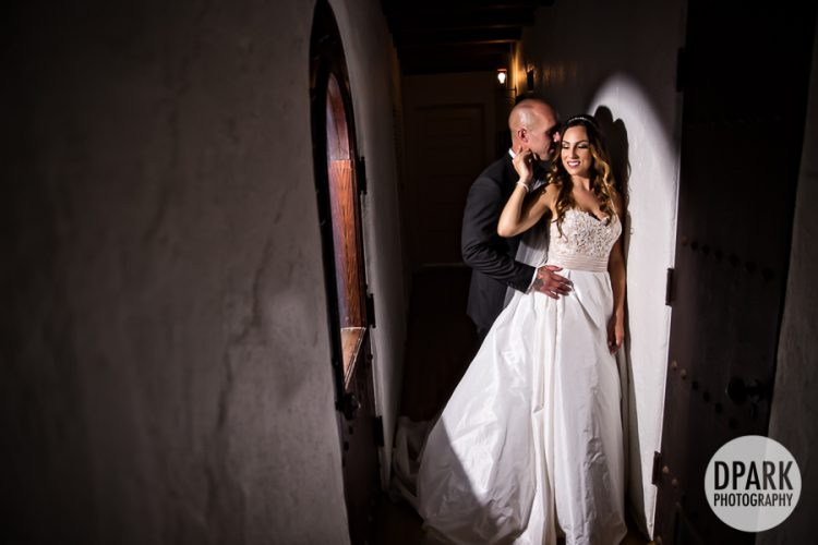 san-clemente-luxury-wedding-photography