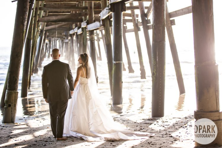san-clemente-luxury-wedding-video