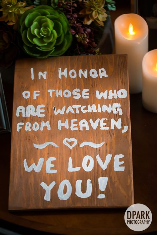 in-honor-memorial-wedding-idea-decor
