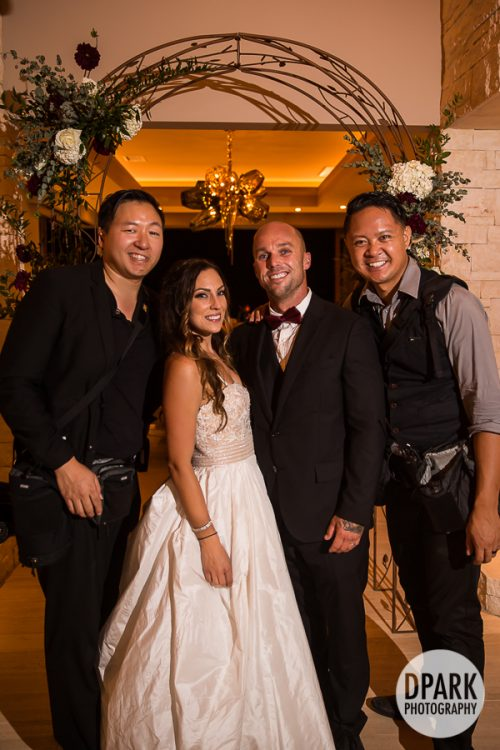 laguna-niguel-estate-wedding-photographers