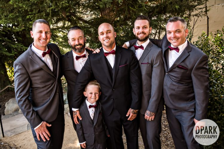 casa-romantica-wedding-groomsmen-groom