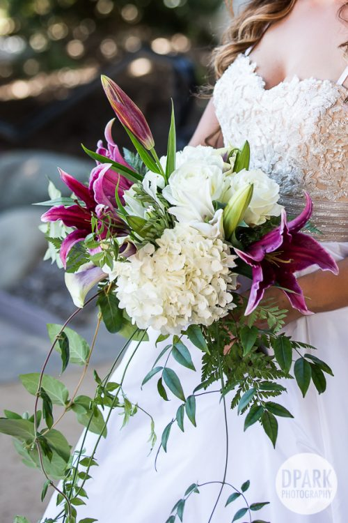 maroon-burgundy-summer-wedding-autumn-bridal-bouquet-floral
