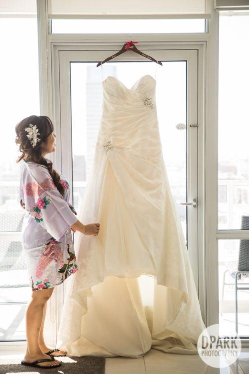 best-bride-getting-ready-photos