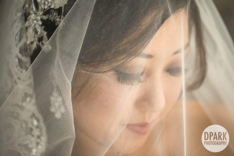 best-korean-wedding-photographer