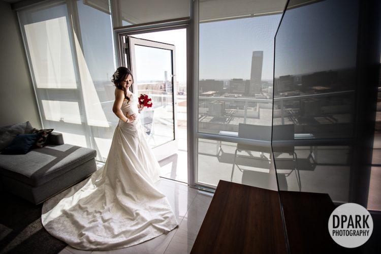 korean-los-angeles-wedding-photographer-film