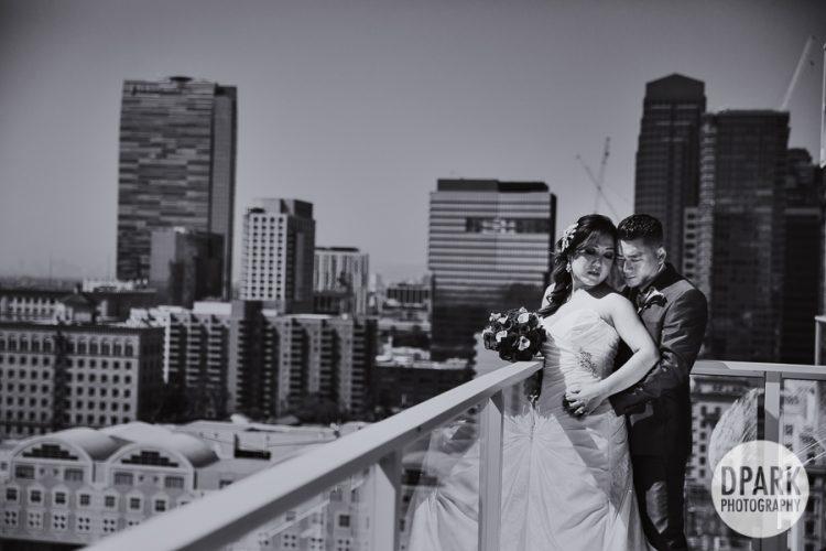 los-angeles-rooftop-wedding