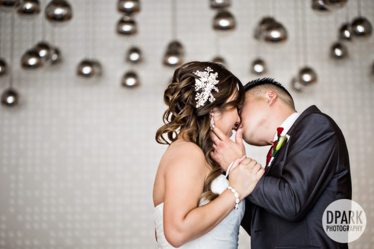 luxury-la-wedding-photographer