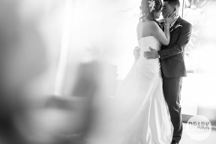 luxury-la-wedding-romantics