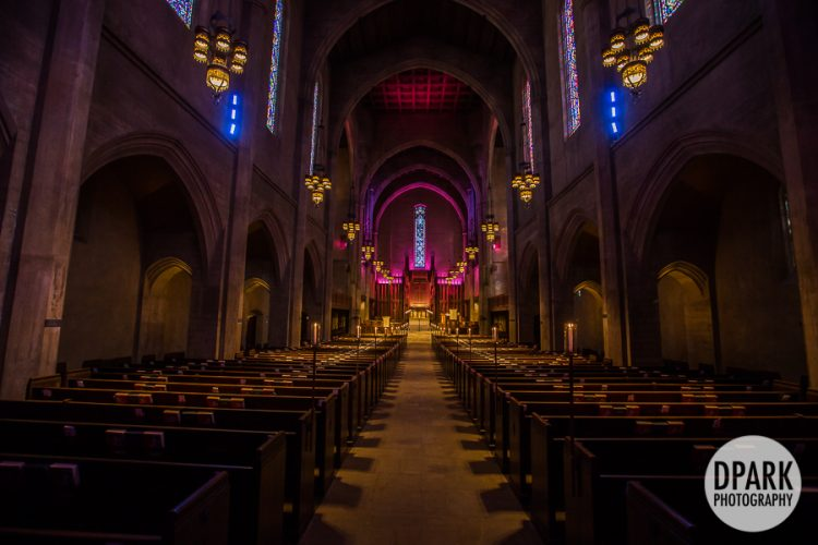 first-congregational-church-la-wedding-ceremony