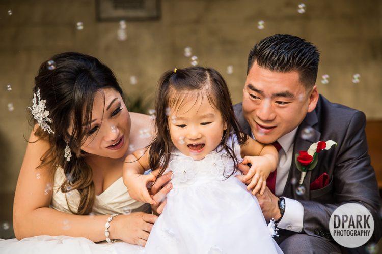 first-congregational-church-la-wedding