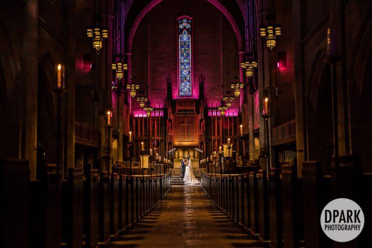 first-congregational-church-la-wedding-cinema