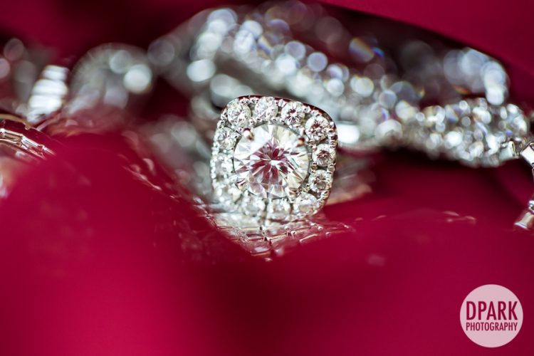 best-red-ring-engagement-wedding-photo