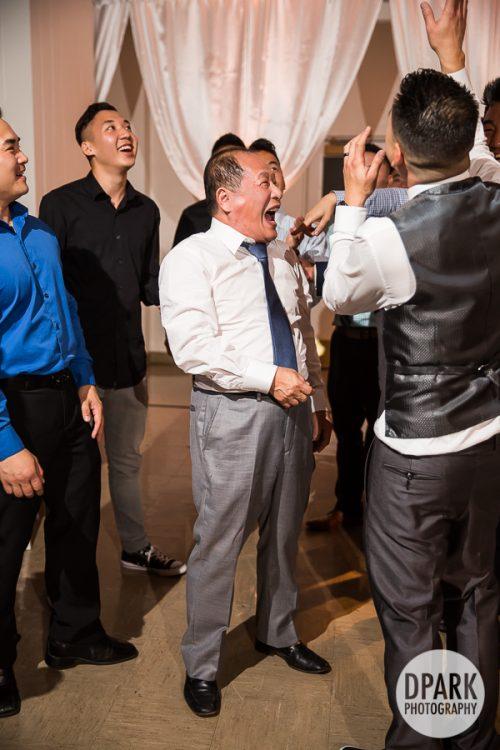 fccla-wedding-filmmaker