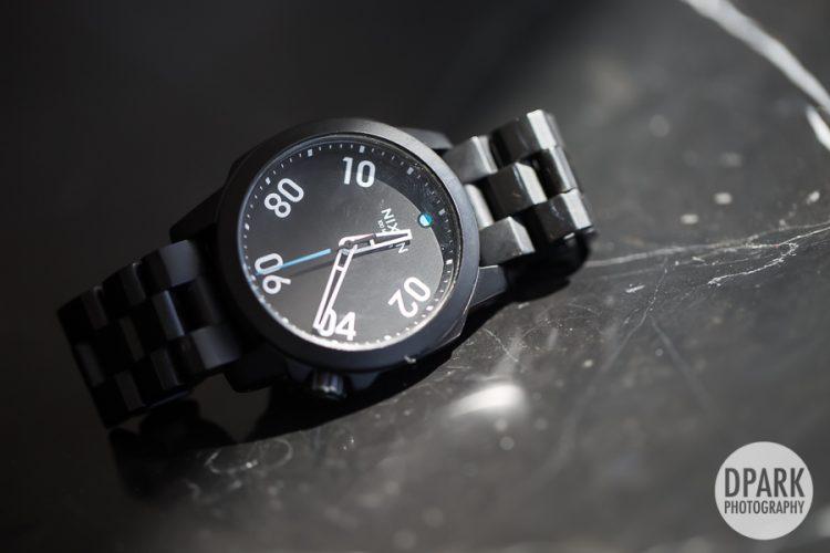 best-groom-watch-accessory