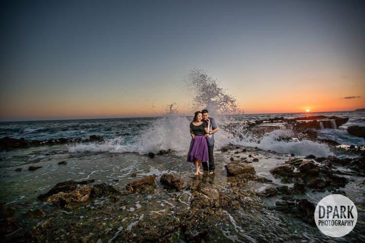 laguna-beach-luxury-wedding
