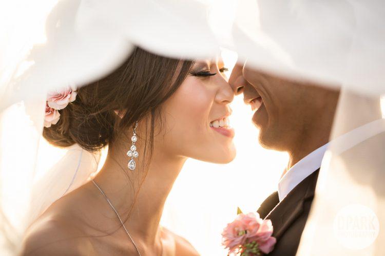 mesa-verde-country-club-wedding-photography