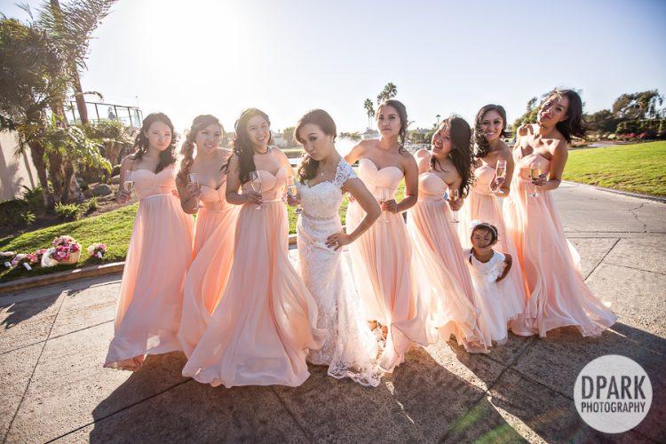 luxury-huntington-beach-wedding