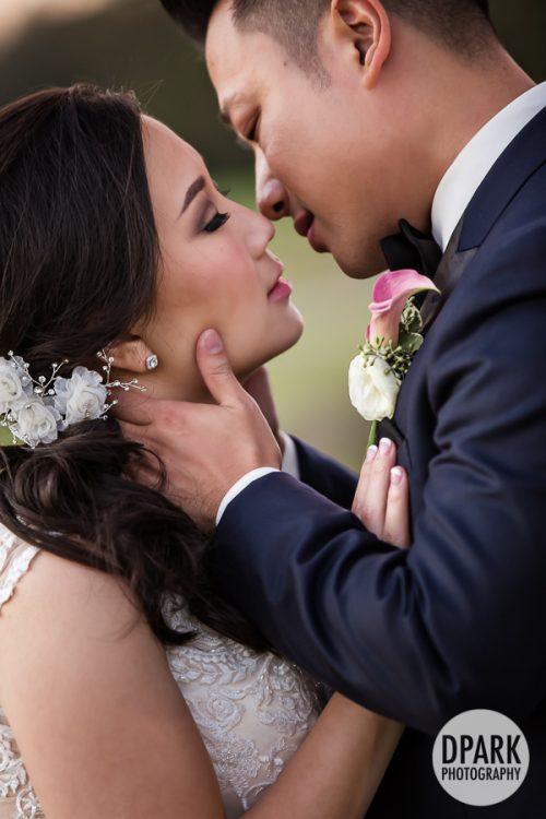 luxury-seacliff-country-club-wedding-photos-romantic