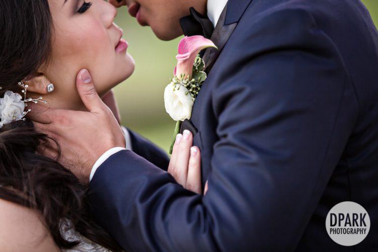 luxury-romantic-vietnamese-wedding-photos