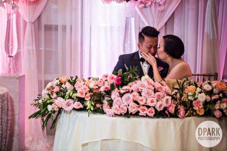 emotional-wedding-photographer