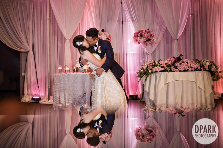 beautiful-orange-county-wedding-photographer