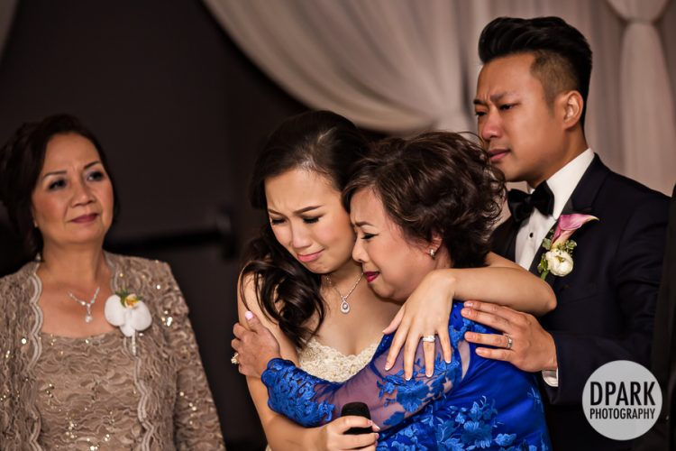 emotional-wedding-photographer-tearjerker