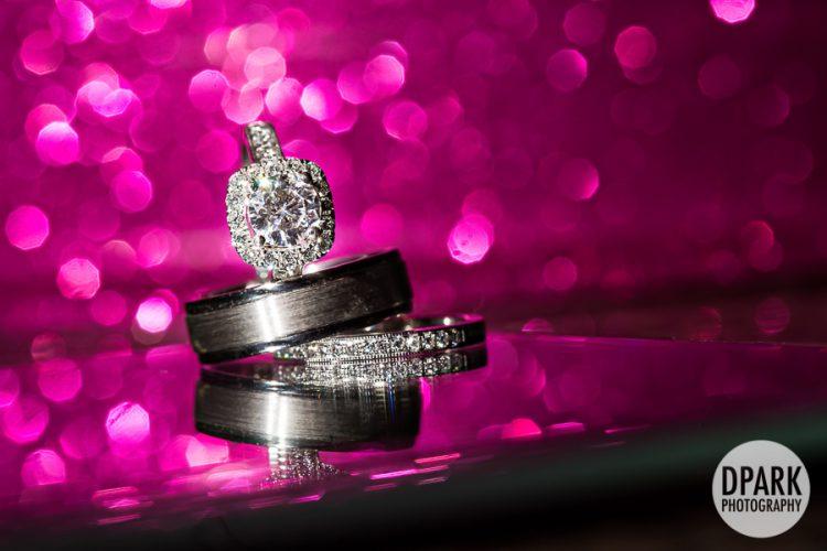 beautiful-pink-engagement-wedding-ring-photos-decor