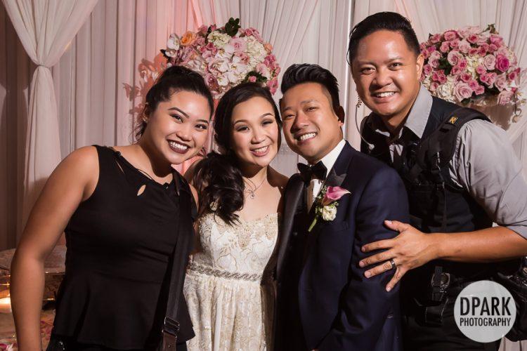 luxury-orange-county-wedding-photographer
