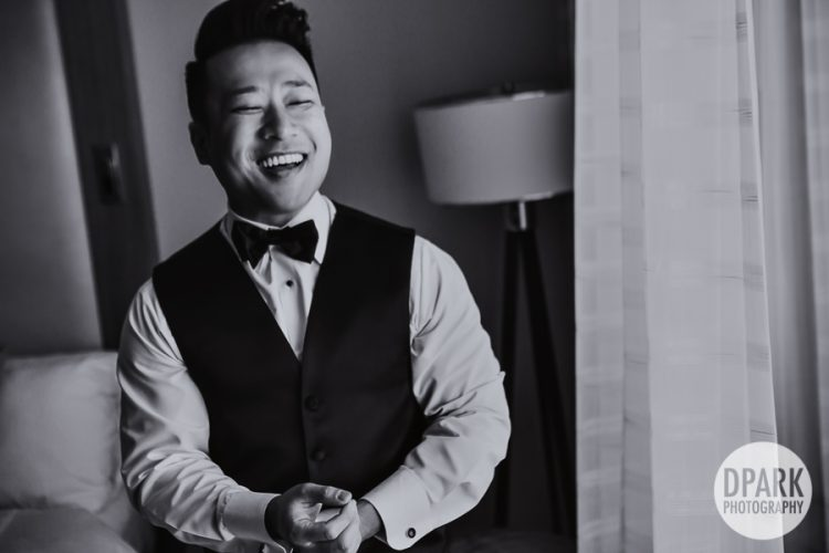 luxury-vietnamese-wedding-photographer