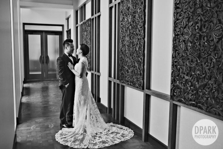 luxury-vietnamese-wedding-photography