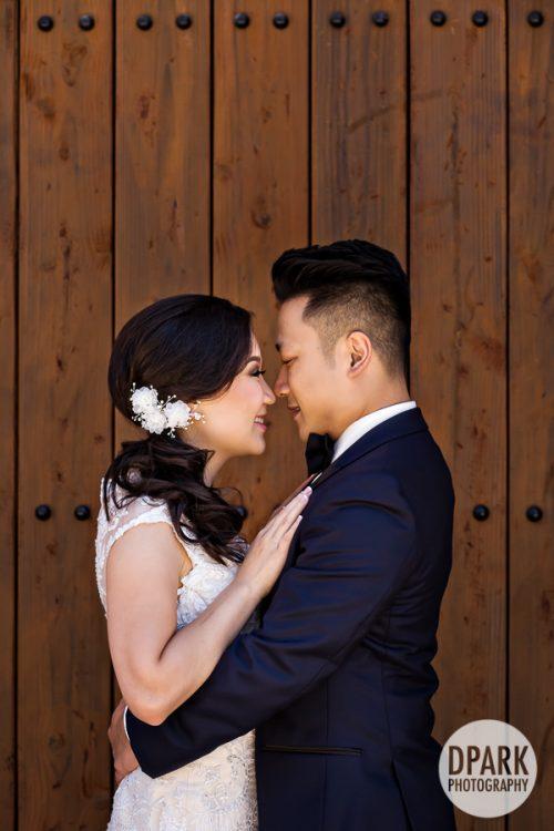 luxury-huntington-beach-wedding-photographer