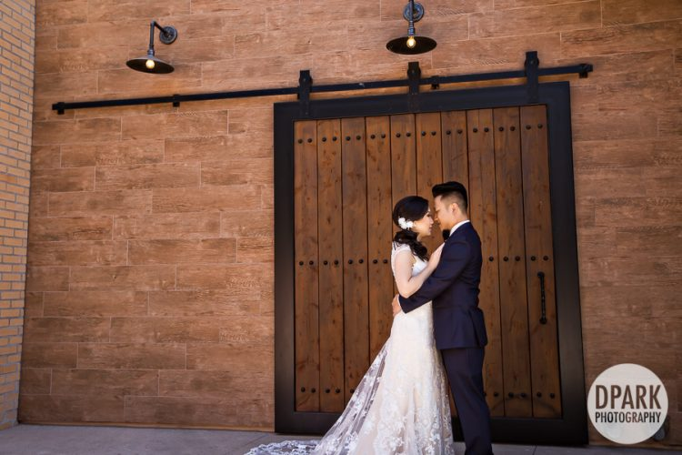 luxury-huntington-beach-wedding-photography