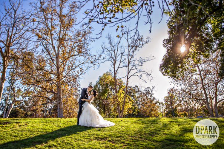 mile-square-park-romantics-bride-groom