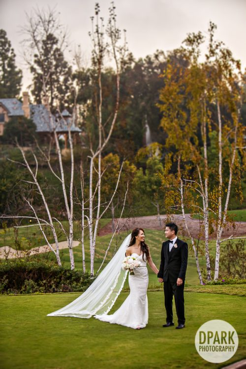 luxury-newport-beach-new-york-wedding-photographer