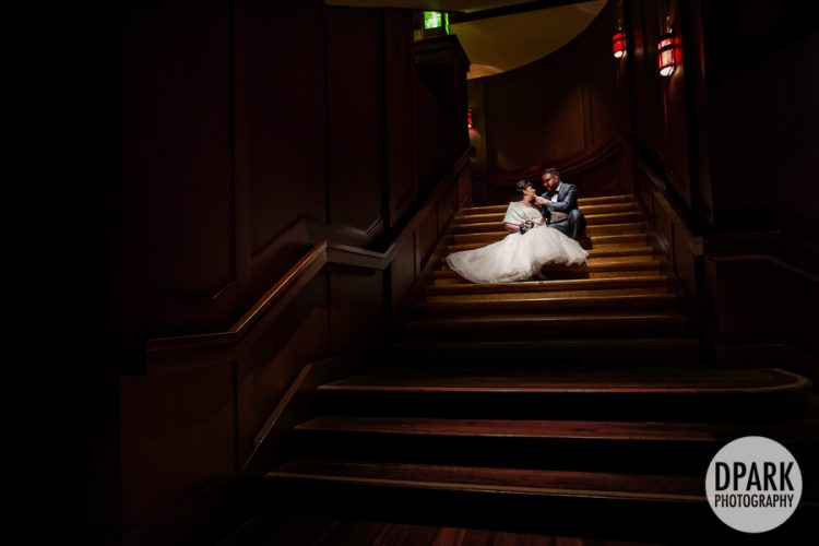grand-californian-hotel-wedding-photographer