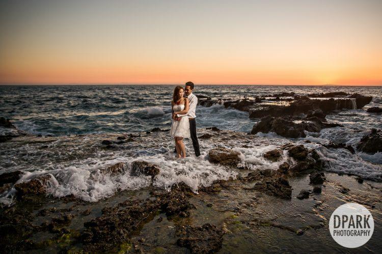 luxury-laguna-beach-engagement-photographer