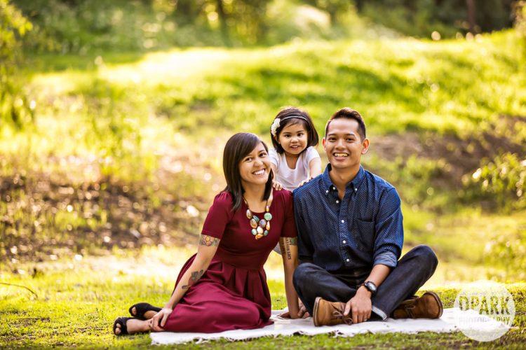 luxury-fullerton-family-photographer