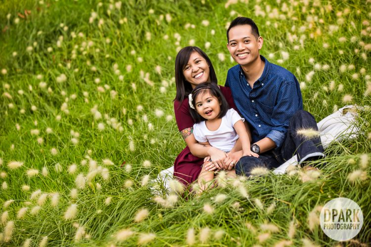 luxury-fullerton-family-photography
