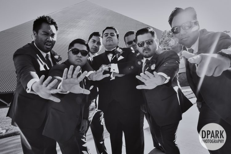 cal-state-long-beach-wedding-groomsmen