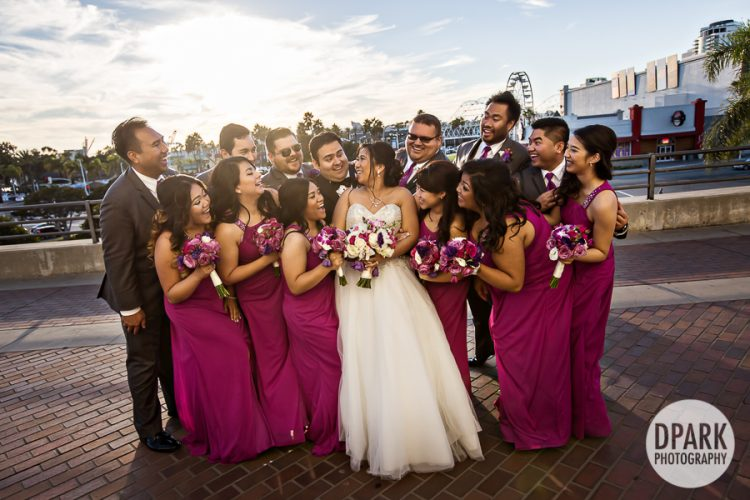 luxury-long-beach-wedding-photos