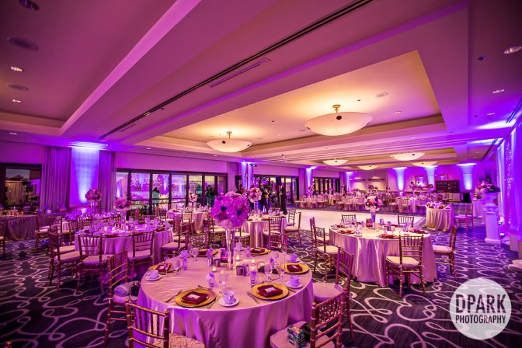 hyatt-regency-lb-wedding-reception