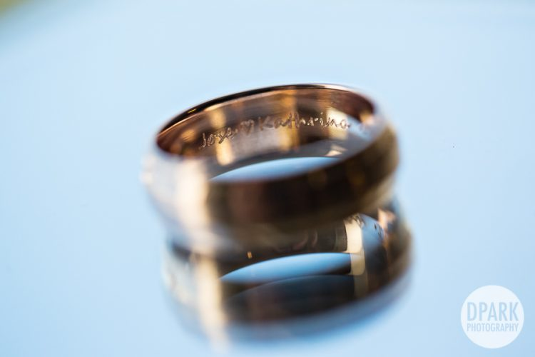 hyatt-regency-long-beach-wedding-ring