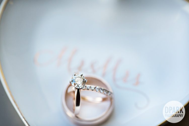 hyatt-regency-long-beach-wedding-rings
