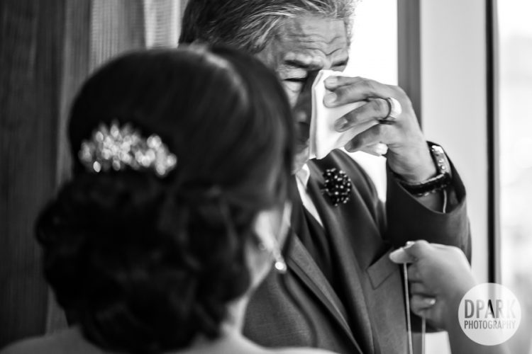 hyatt-regency-long-beach-wedding-father-of-the-bride