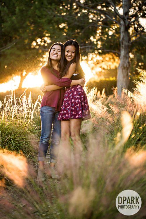 CHOC Brain Cancer Family Inspirational Story