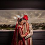 Sneak Peek | Laguna Cliffs Marriott Indian Wedding + Same Day Edit Film | Jyoti + Prem