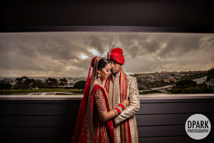 luxury-indian-dana-point-wedding-photography