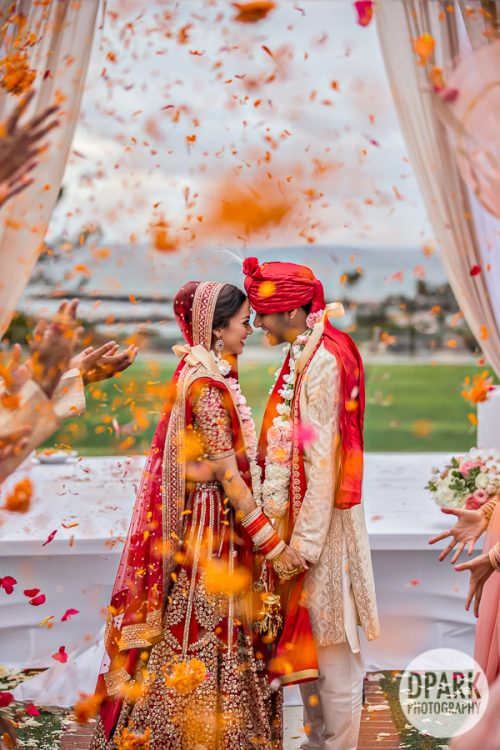 luxury-indian-dana-point-wedding-videography
