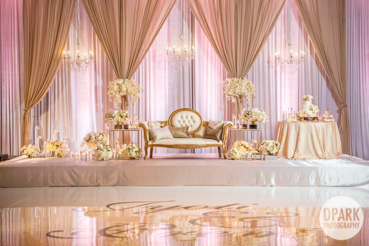 blush-pink-luxury-indian-wedding-reception